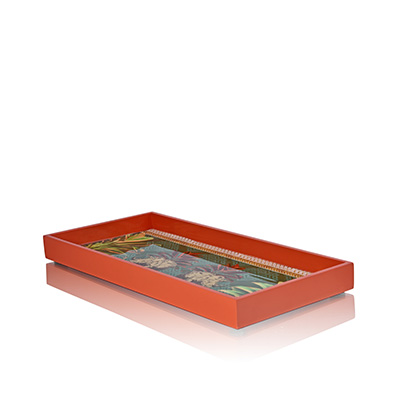 HLANE WILDERNESS SERVING TRAY