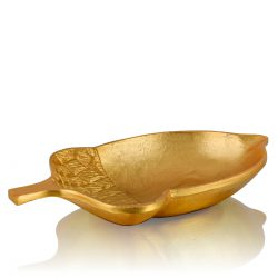 torthai decor platter