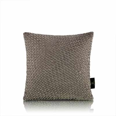 techno matrix cushion cover