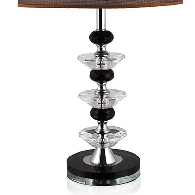 AIDEN LED TABLE LAMP