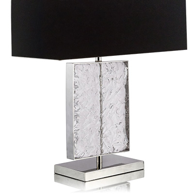 TABLAR TABLE LAMP