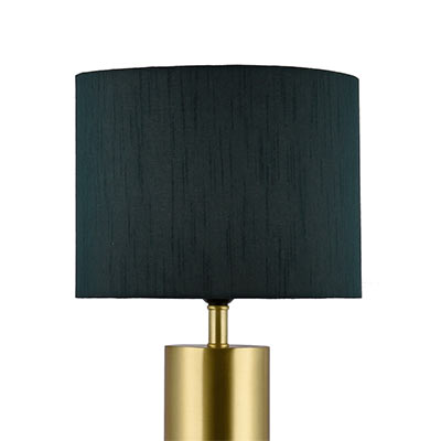 NEPHRITE LED TABLE LAMP