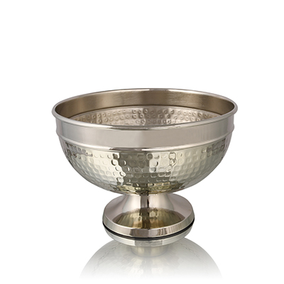 Martellato decor bowl