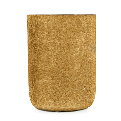 micrea votive gold large