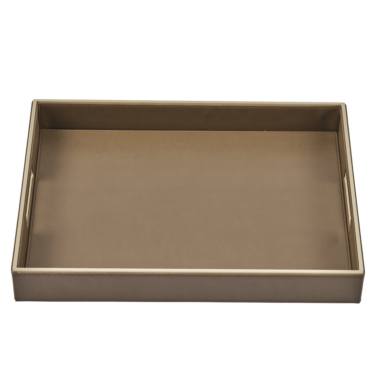 luxor serving tray large