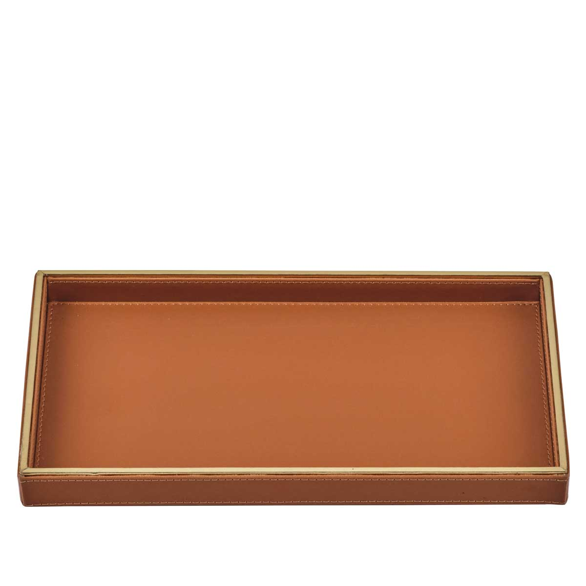 luxor serving tray small